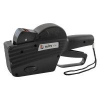 Etiketovacie kliešte BLITZ PH8 - jednoriadkové, 22x12 mm