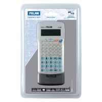 Kalkulačka MILAN vědecká 159010, 228 funkcí