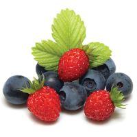 Ubrousky PAW L 33x33cm Fresh Fruits