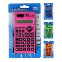 Kalkulačka vědecká DG-1010