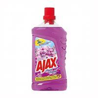 Ajax Floral Fiesta Lilac 1 000m