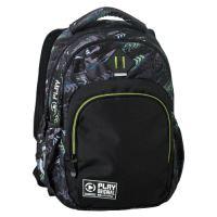 Školní batoh Exa Play, Arrow