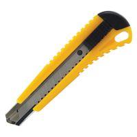 Nůž ořezávací SX70