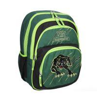 Školní batoh ergonomický, Panther