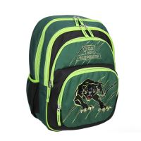 Školský batoh ergonomický, Panther
