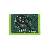 Dětská peněženka Panther