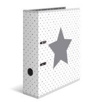 Poradač pákový A4/7 cm Hviezda