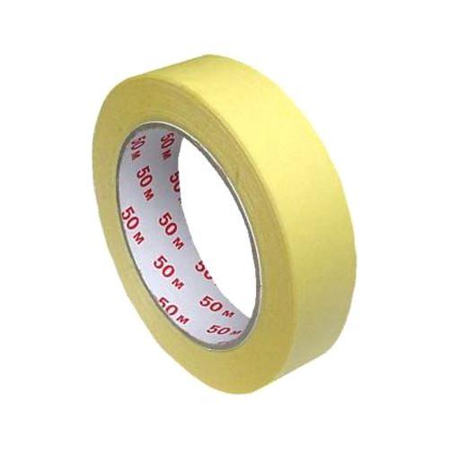 Lepící páska krep 25 mm x 50 m