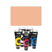 SE akryl barva Campus 100 ml Flesh