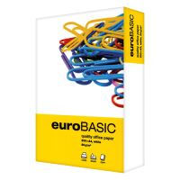 Kopírovací papír A4 Euro Basic