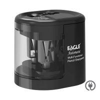Struhadlo elektrické 230V EAGLE EG-5161BA