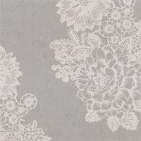 Ubrousky PAW L 33X33cm Lovely Lace