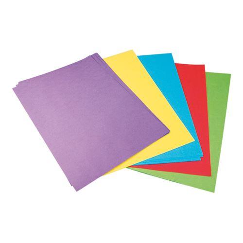 Xerox papír A4 KP Color A4-80g - modrá