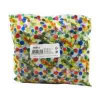 Konfety barevné 100 g