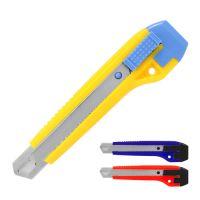 Nůž ořezávací s autolock SX45 18mm