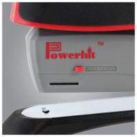 Sešívačka Compact 05083 Powerhit