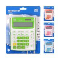 Kalkulačka stolní DG-910N