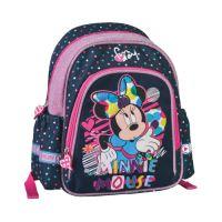 Školní batoh P2 Minnie Mouse, Fabulous