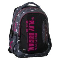 Školní batoh Tera, Splash