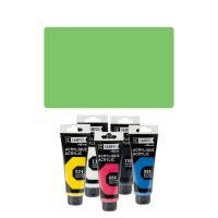 SE akryl farba Campus 100 ml Fgree