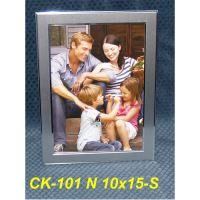 Fotorámeček 10x15 cm, S