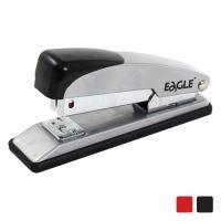 Sešívačka EAGLE 205 mix (na 20 listů), mix barev