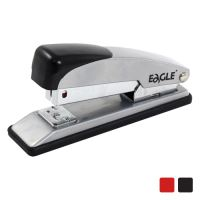 Zošívačka EAGLE 205 mix (na 20 listov), mix farieb