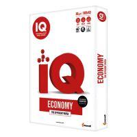 Kopírovací papír A3 80g IQ Economy