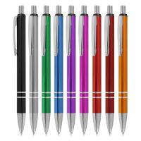 Pero kuličkové STAR 1.0mm