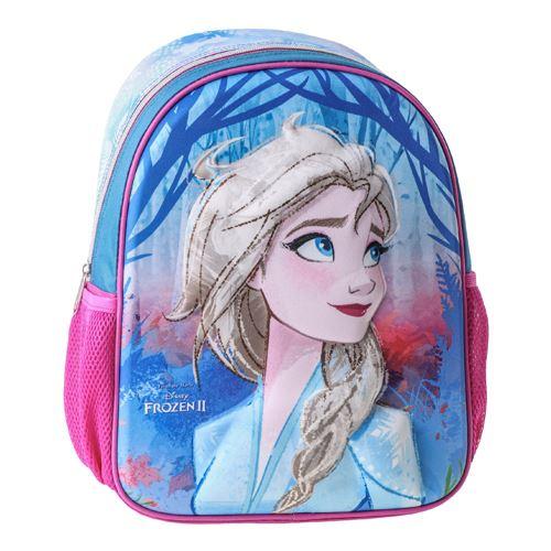 Dětský batoh Tico Frozen II Elsa