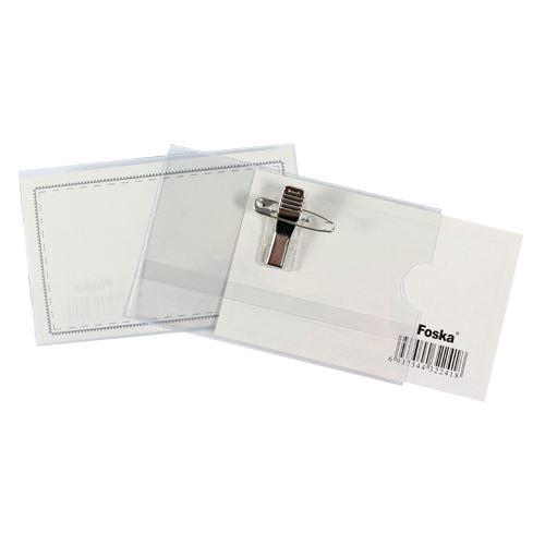 Identifikační karta NB0300/0