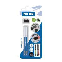 Náhradná náplň MILAN do stylusu