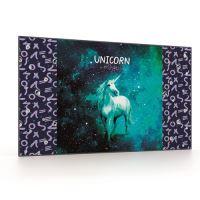 Podložka na stůl 60 x 40 cm Unicorn
