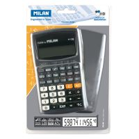 Kalkulačka MILAN 159005 vědecká 139 funkcí