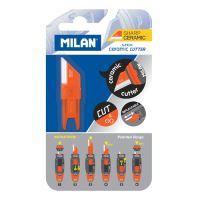 Náhradní čepel MILAN Stick keramická pro ořezávací nůž