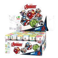 Bublifuk DULCOP 60 ml Avengers