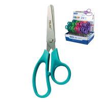 Nůžky dětské MILAN Basic 133 mm