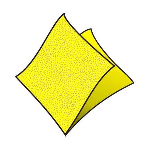 Obrázok (27535)