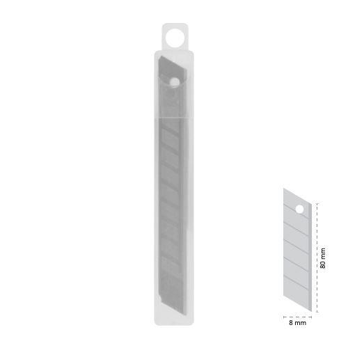 Náhrada nožík malý SX9T-10