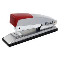 Zošívačka EAGLE 207 (na 20 listov), mix farieb