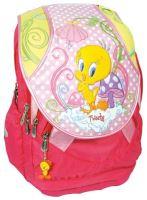 Školní taška Modan 09 Tweety Magical