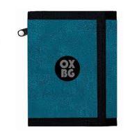 Peněženka OXY Blue