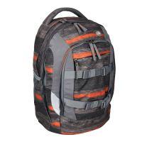 Studentský batoh URBAN 05