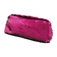 Pouzdro na pera SJD-17223 - růžový