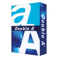 Kopírovací papír A4 80g Double A Premium