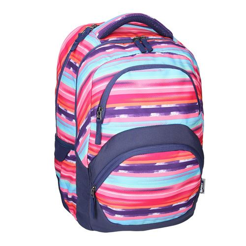 Studentský batoh FREEDOM 06