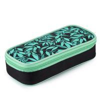 Pouzdro - etue Komfort OXY SPORT Mint Leaves