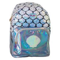 Školní batoh POP Trend, Shell