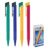 Pero kuličkové TY165 0,5mm / mix barev