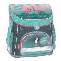 Školská taška Flamingo19